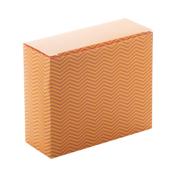 Individuelle Box CreaBox PB-085
