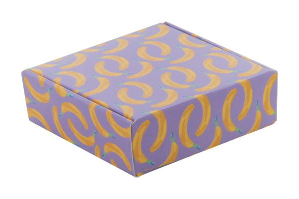 Individuelle Box CreaBox PB-206