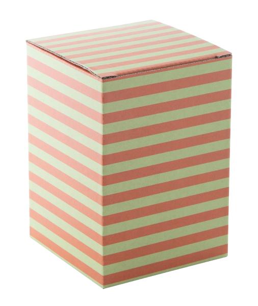 Individuelle Box CreaBox EF-228