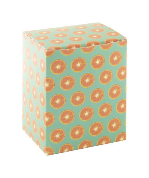 Individuelle Box CreaBox PB-269