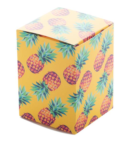Individuelle Box CreaBox PB-098