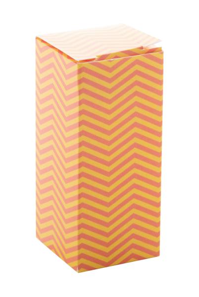 Individuelle Box CreaBox PB-122