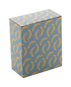 Individuelle Box CreaBox EF-168