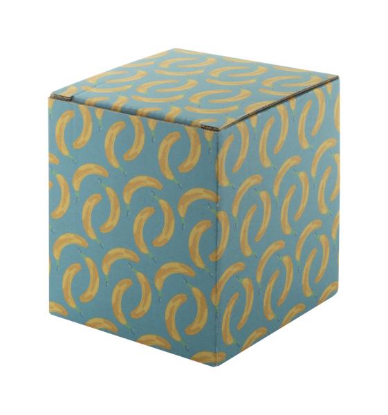 Individuelle Box CreaBox EF-255