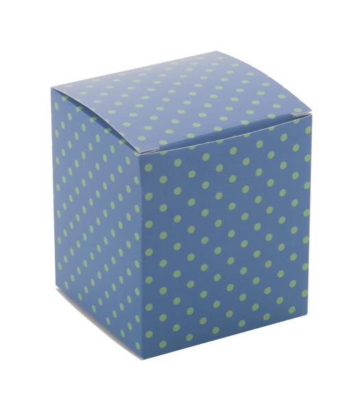Individuelle Box CreaBox PB-165