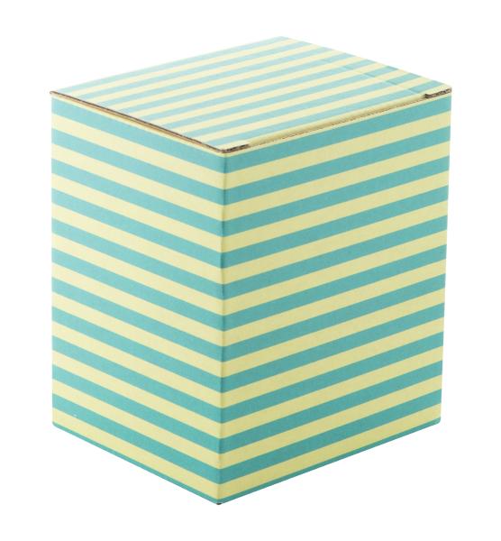 Individuelle Box CreaBox EF-229