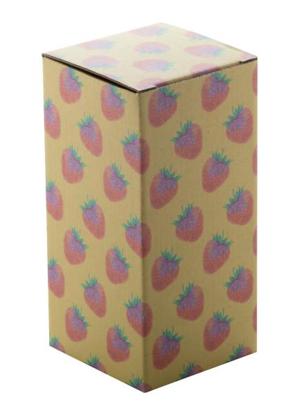 Individuelle Box CreaBox EF-026