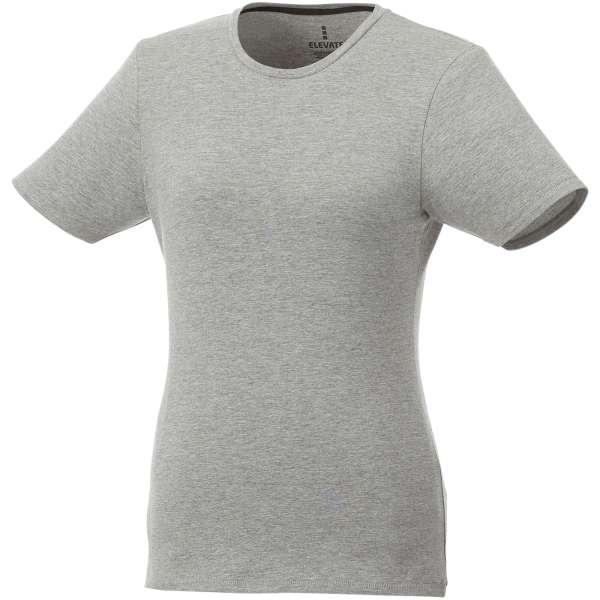 Balfour T-Shirt für Damen