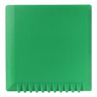 standard-grün