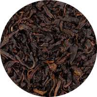 TEA CUP: Black Tea Earl Grey Bio