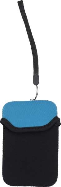 Handyhalter 'Comfort' aus Polyamin