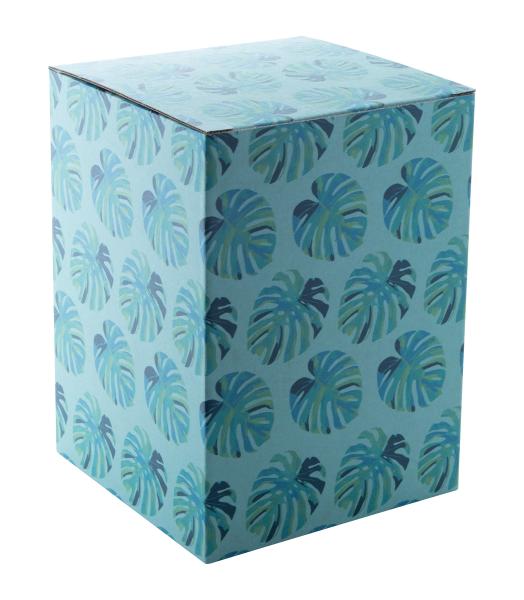 Individuelle Box CreaBox EF-222
