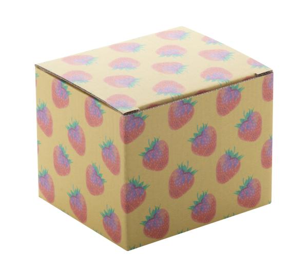 Individuelle Box CreaBox EF-001