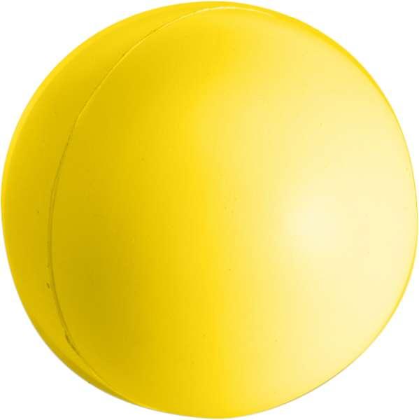 Anti-Stress-Ball 'Keep calm'