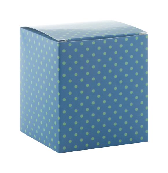 Individuelle Box CreaBox PB-280
