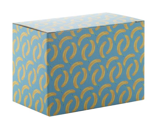Individuelle Box CreaBox EF-200