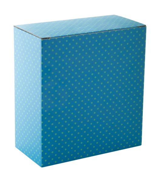 Individuelle Box CreaBox EF-214