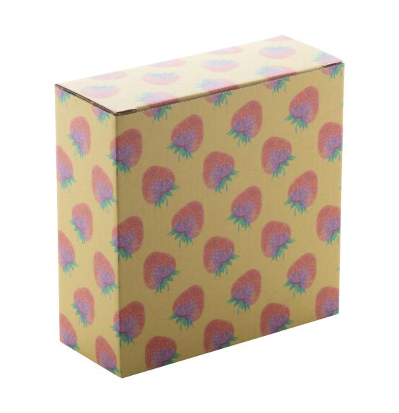 Individuelle Box CreaBox EF-105