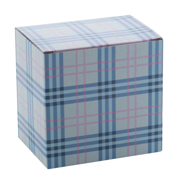 Individuelle Box CreaBox EF-209