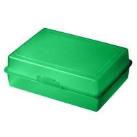 trend-grün PP