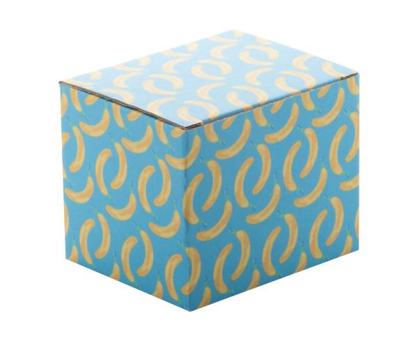 Individuelle Box CreaBox PB-030