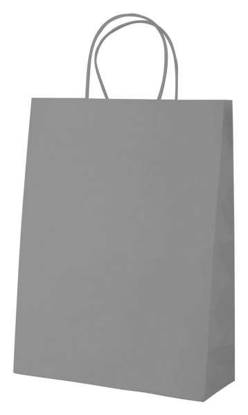 Papier-Einkaufstasche Store
