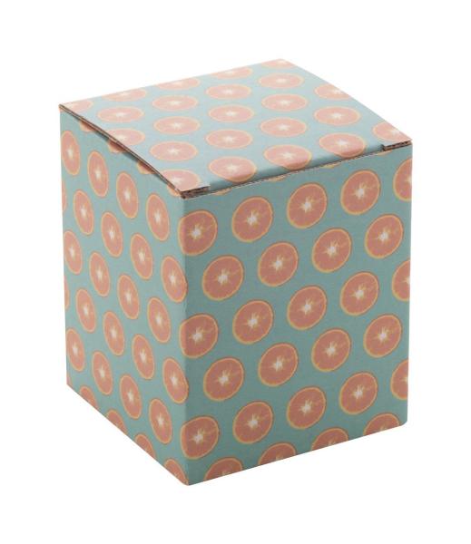 Individuelle Box CreaBox EF-166