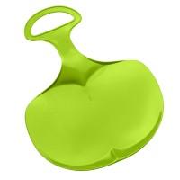 grasgrün
