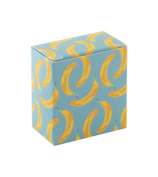 Individuelle Box CreaBox PB-264