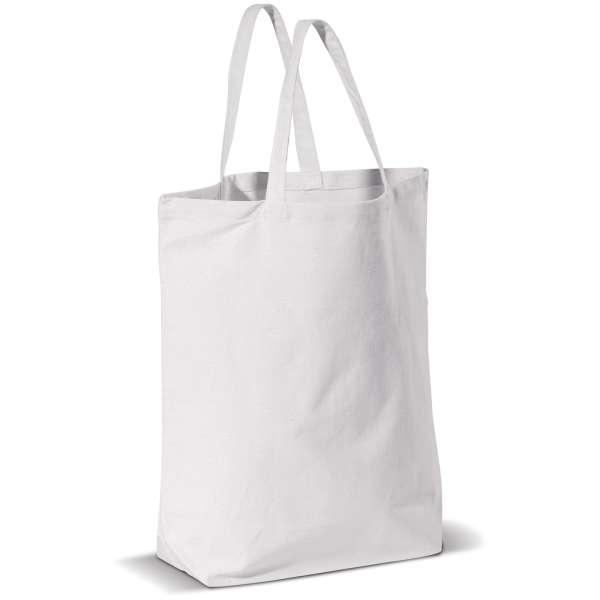 Tasche Baumwolle 250g/m²