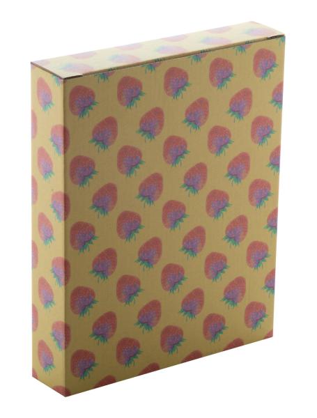 Individuelle Box CreaBox EF-063
