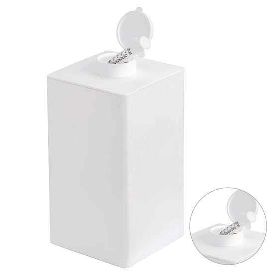 Spritzen-Entsorgungsbehälter