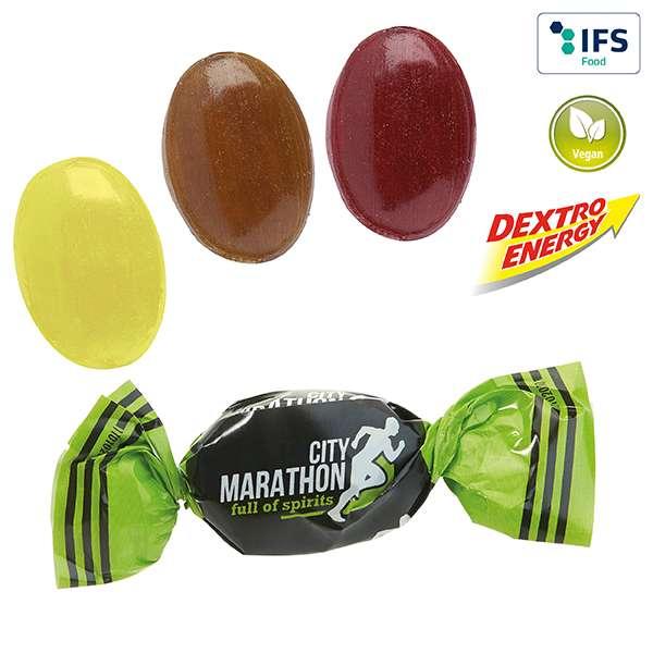 DEXTRO ENERGY Bonbons