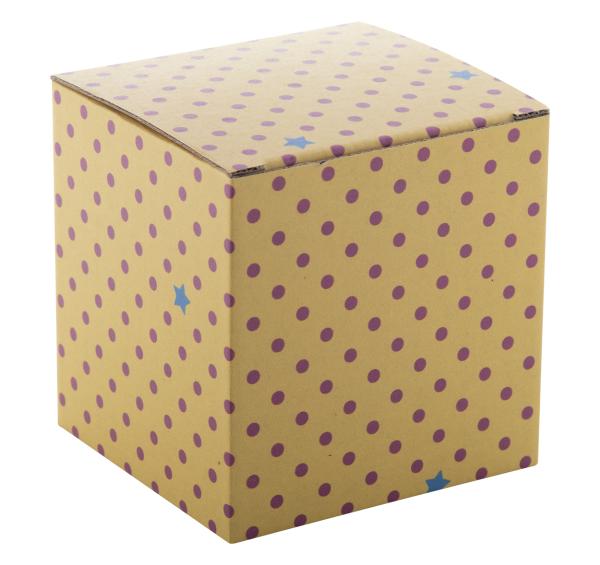 Individuelle Box CreaBox EF-187