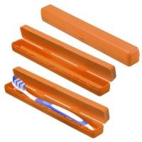 trend-orange PP