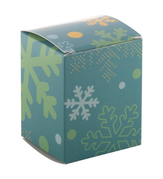Individuelle Box CreaBox PB-189
