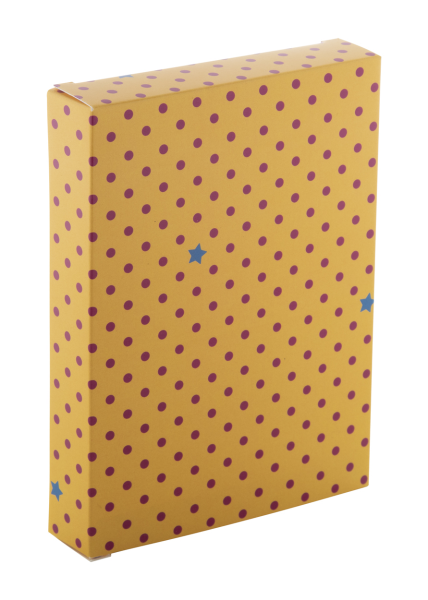 Individuelle Box CreaBox PB-192