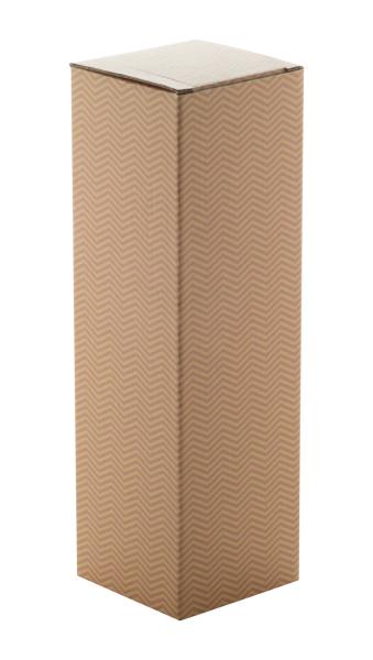 Individuelle Box CreaBox EF-016