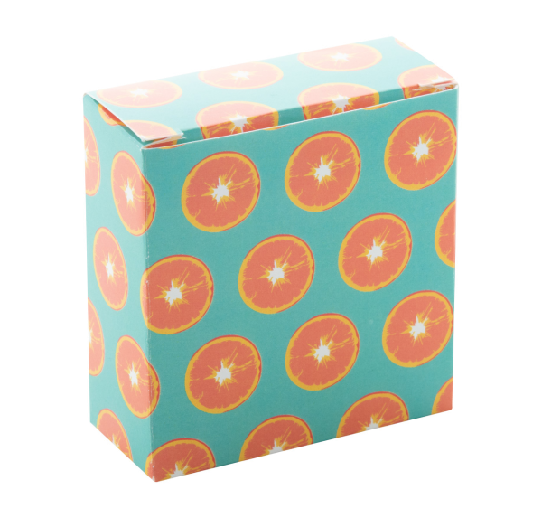 Individuelle Box CreaBox PB-097