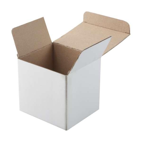 Tassen-Verpackung Three