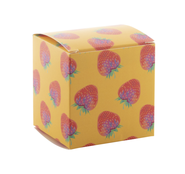 Individuelle Box CreaBox PB-243