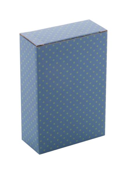 Individuelle Box CreaBox EF-174