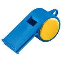 standard-blau PS, standard-gelb