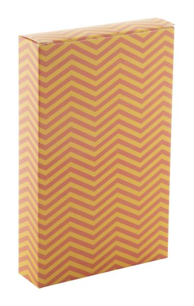 Individuelle Box CreaBox PB-246