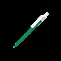 Mittelgrün