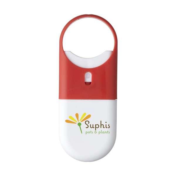 Sunscreen Cream HookUp Faktor 30