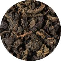 China OOLONG SE CHUNG Tee