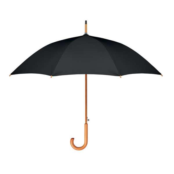 Regenschirm CUMULI RPET