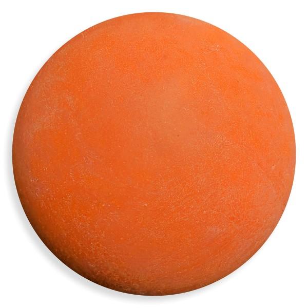Gummiball / Springball Ø 57 mm